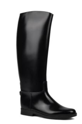 Rainboots // Le alternative cheap Méduse