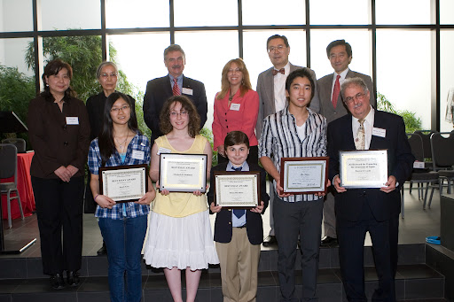 college essay winners 2006 Chaffey college is a two-year public 2017-18 essay contest up to ten finalists will receive a cash prize and will read their essays at an awards.