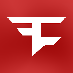 Who is FaZe Clan?