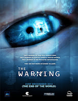 The Warning (2012) [Vose]