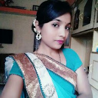 who is Shraddha G contact information