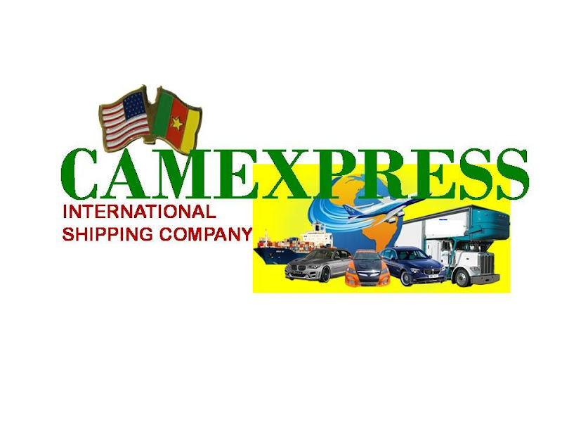 camexpress.jpg