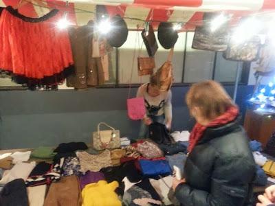 FeelGood Market Nederland K Vintage Clothing