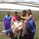 Anubhav Goel