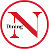 Northeastern Dining