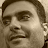 Bader Alsulaimi avatar image