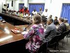 Conférence de l'Onu du 24/09/2014 à Kinshasa. Radio Okapi/Ph. John Bompengo