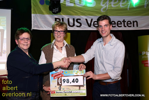afsluiting sponsoractie PLUS VERBEETEN Overloon Vierlingsbeek 24-02-2014 (14).JPG