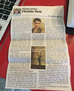http://www.theislandreporter.com/index.php/component/content/article/38-fp-rokstories/71-florida-author-florida-noir.html