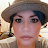 Sonia Melbihess avatar image