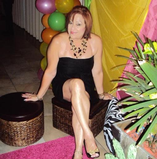 Elisa Marrero Photo 1