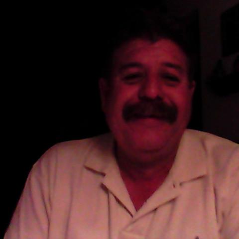 Jaime Madrigal
