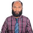 Md Al Hasan J