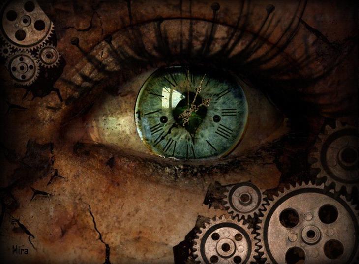 epub Locke: La mente es una tabula