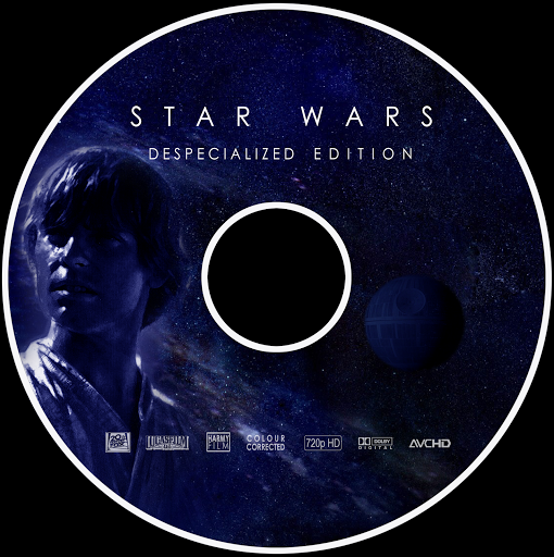 Paradox harmys-star-wars-despecialized-edition-hd-theatrical-version