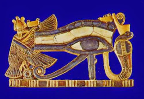 Free Shamanic Egyptian Astrology Phone Bridge Tonight With Ruby Falconer