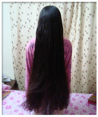 Are Long hair bhabhi sex apologise