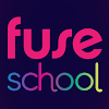 FuseSchool - Global Education