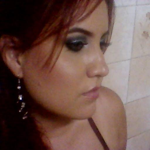 Susana Ojeda