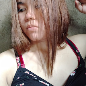 Profile picture of Leahgene Javellana