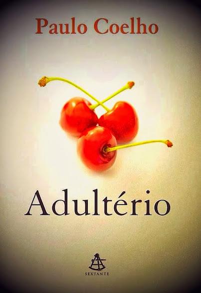 Adulterio (Paulo Coelho)