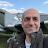 Paul Clements avatar image