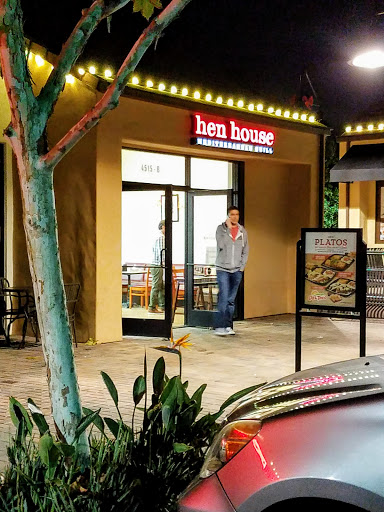 Chicken Restaurant Hen House Grill Reviews And Photos 4515