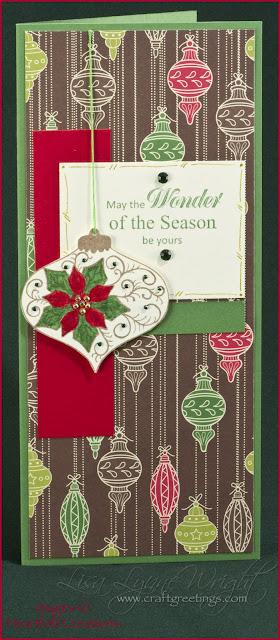 Wonder of the Season