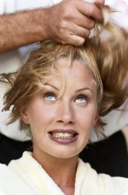 выбрать бальзам для волос