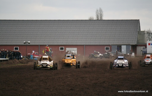 autocross overloon 1-04-2012 (91).JPG