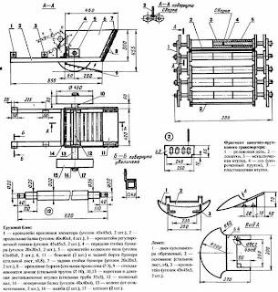Панель приборов УАЗ Патриот снятие и установка