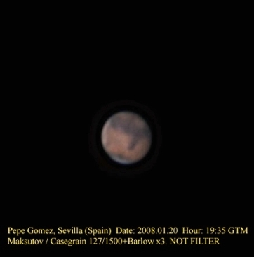 Marte-20012008