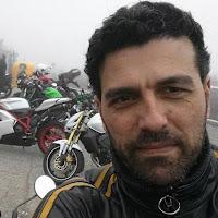 Roberto Sabbi