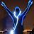 notstarboard avatar image