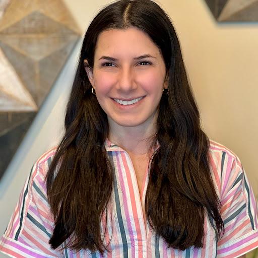 Victoria Dematteo