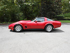 1982 Chevy Corvette , 5.7L V8, Number matching, Original 71k Miles, Very clean
