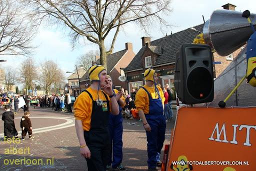 Carnavalsoptocht OVERLOON 02-03-2014 (118).JPG