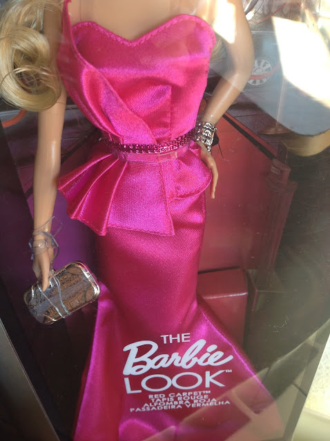 barbie-the-look-red-carpet