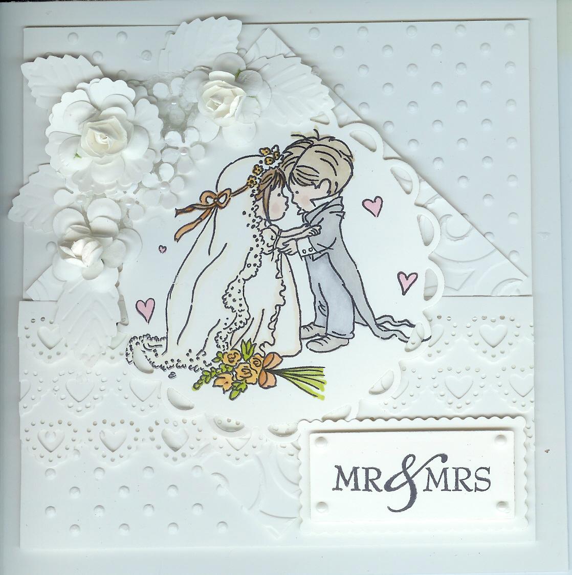 Image Result For Royal Wedding Card