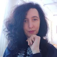 Ірина Сітькова