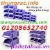 Khay phụ tùng, kệ dụng cụ, khay dụng cụ, khay nhựa giá rẻ call: 01208652740 - Huyền