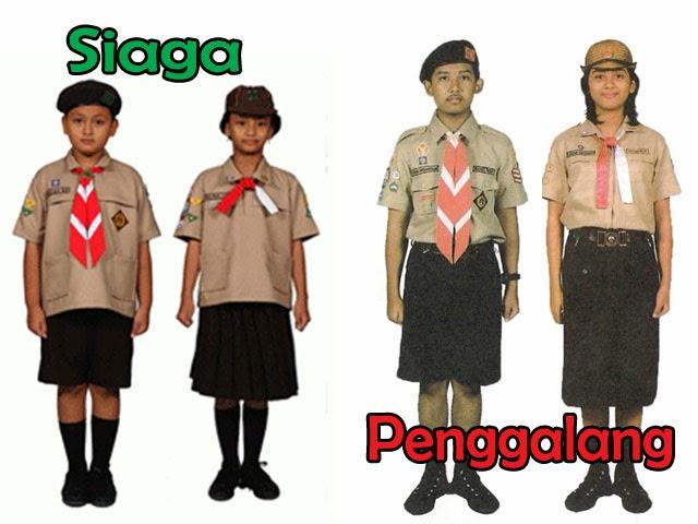 Indonesia anak sma kelas 1 8
