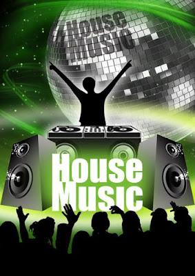 Shkarko muzike te huaj House2