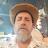 William Deskin avatar image