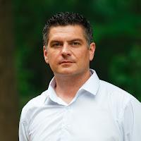 Багажные системы (Thule) avatar