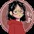 RandomJ Gurl avatar image