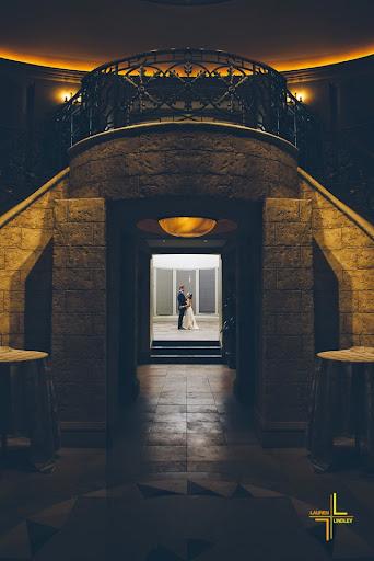 Wedding Photography Reno: Reno Wedding Photographer
