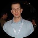 Reinhard Stich