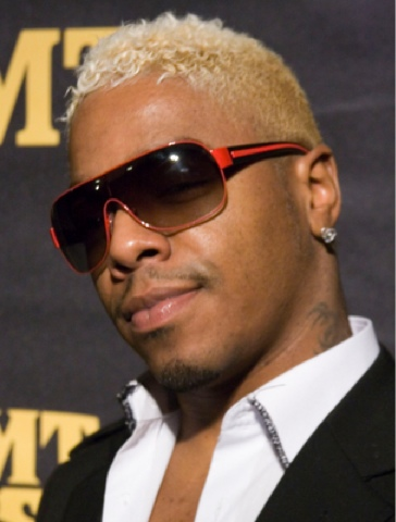 Hi Fashion Online Black Guys With Blonde Hair Cuts