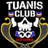 Tuanis Club